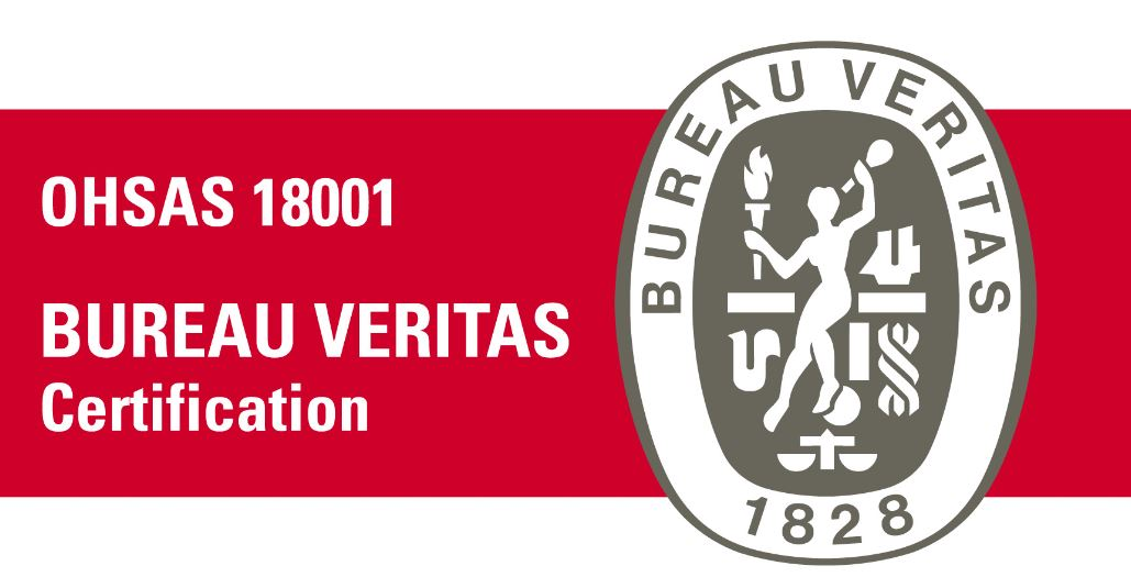 BV_Certification_OHSAS18001